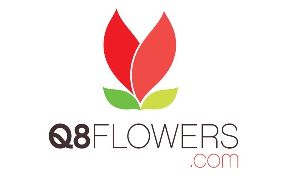 Talabat cofounders acquire Q8flowers.com for $3M