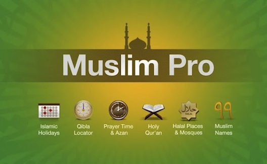 How the Muslim Pro app got 9 million users in three years