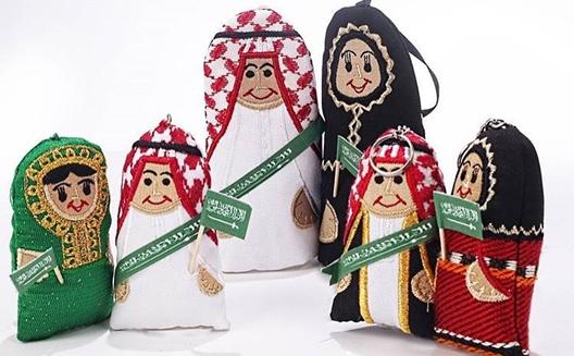منصة اجتماعية سعودية قد تحل مكان 'إنستجرام' لبيع المنتجات الحرفية والفنية