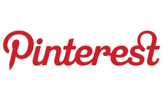 لماذا على شركات التجارة الالكترونية الناشئة ان تعتمد Pinterest?