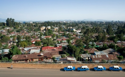 5 things the Ethiopian government could do to boost entrepreneurship