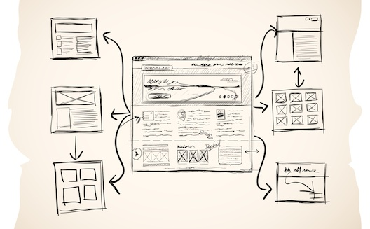 Don't make these 13 critical mistakes on your homepage