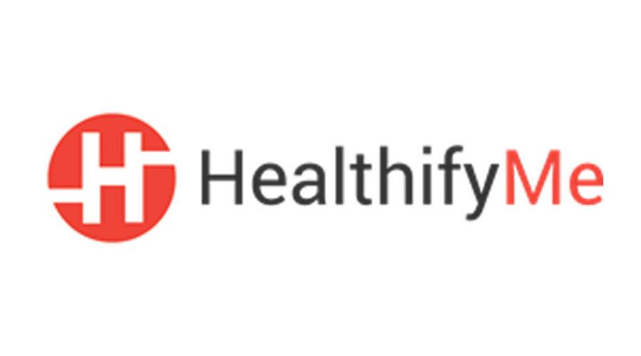Saudi's PIF participates in India-based Healthifyme's $75 million Series C round