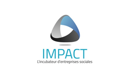 Social entrepreneurship incubator in Tunisia seeks to foster civic engagement
