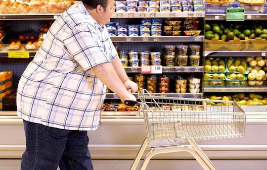 كيف تسعى منصة 'جنّة' إلى معالجة مشكلة السكري والبدانة في السعودية؟