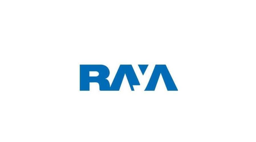 راية تطلق مسرعة أعمال Raya FutureTECH لدعم الشركات التكنولوجية الناشئة