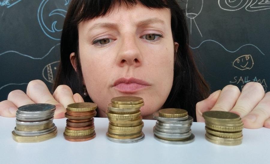 When MENA investors don't bank on women