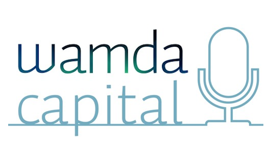 Wamda Capital launches podcast series