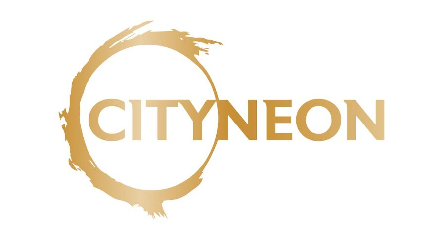 Doha venture Capital participates in Cityneon's $235 million round