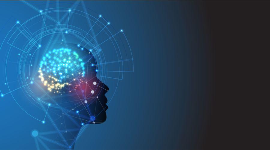 جامعة محمد بن زايد للذكاء الاصطناعي...هدية الإمارات العربية المتحدة للعالم