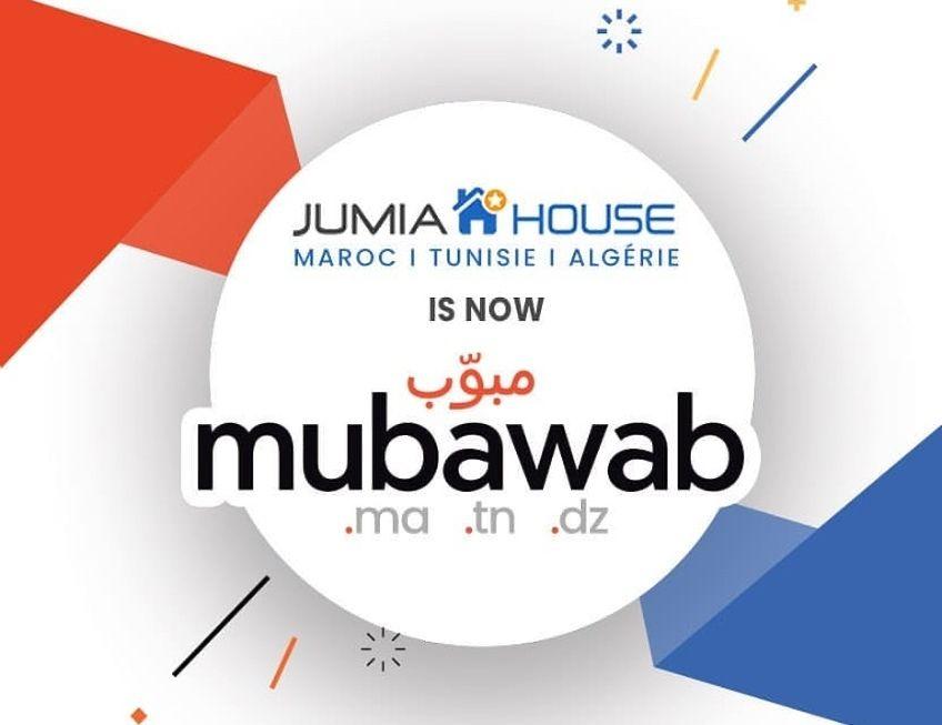 Morocco-basedMubawab acquires Jumia House