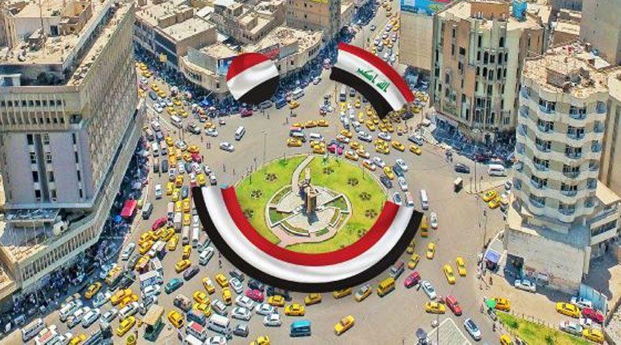 Careem debuts in Iraq