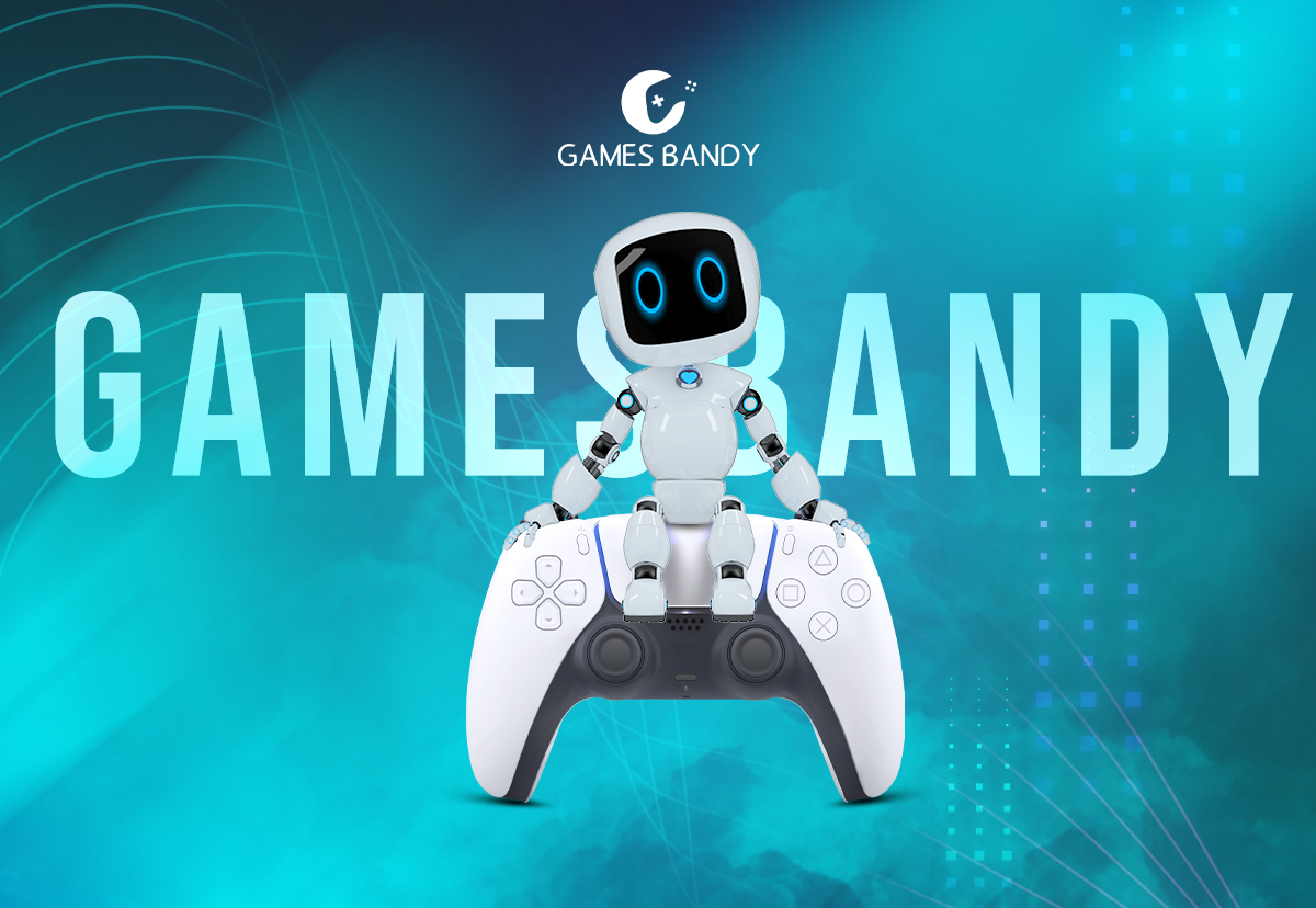 GamesBandy receives $40,000 grant from Taqadam