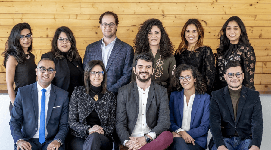 Flat6Labs announces second close of Tunisia Seed Fund