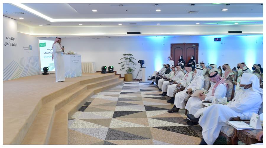 جولة واعد تضاعف فرص تمويل الشركات السعودية الناشئة لتصل إلى 5 مليون دولار
