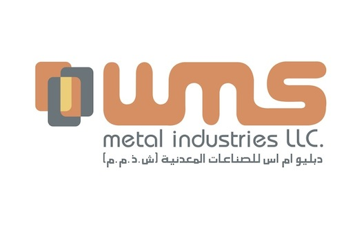 Egyptian Brothers Innovate Recycling Technology in the Emirates