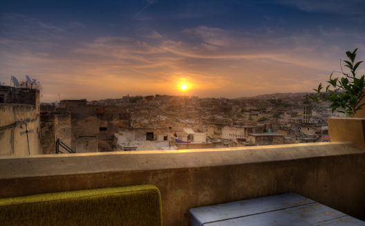 Four reasons why Morocco's startup ecosystem is at a tipping point [Opinion]