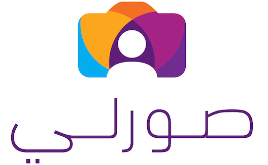 شبكة المصوّرين السعودية 'صوّرلي' تتلقّى استثماراً جديداً