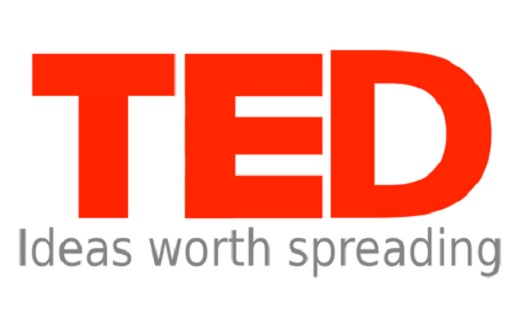 Top 20 Most-Watched TED Talks Of All Time
