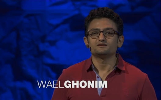 Quora announces first acquisition, Wael Ghonim's Parlio