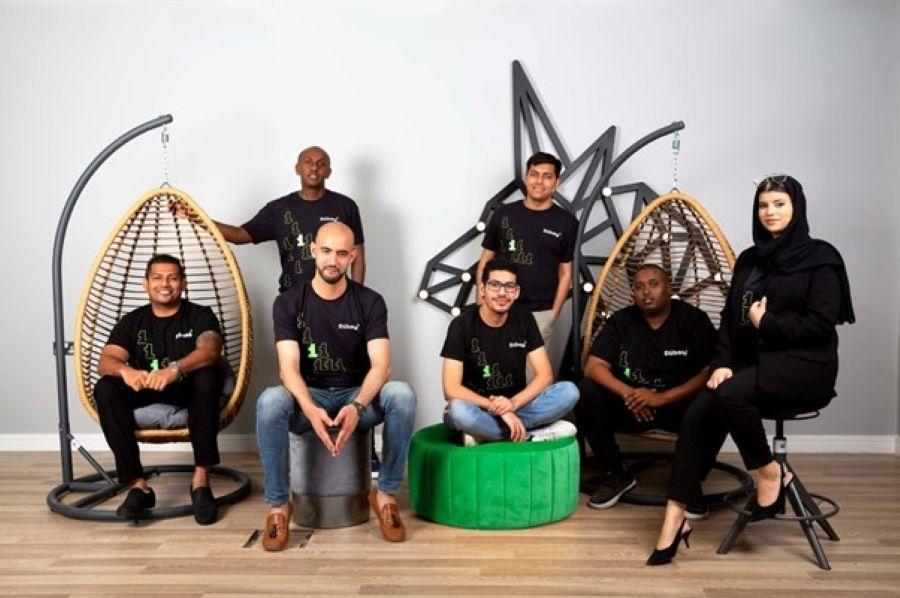Qatar fintech Dibsy raises $300,000 in pre-Seed round