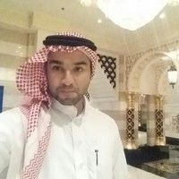 Malik Al-Shehab