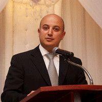 Ehab AlShurafa
