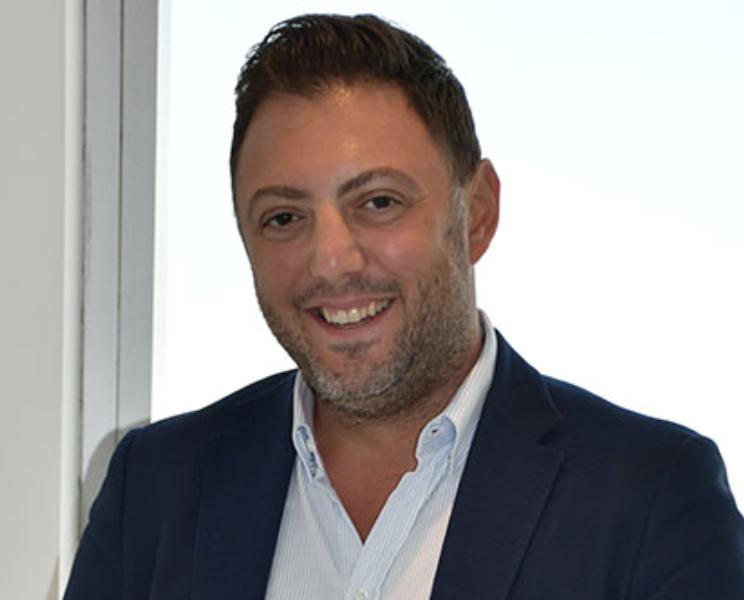 Samer Chehab