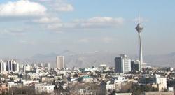 Seedstars Tehran 2016
