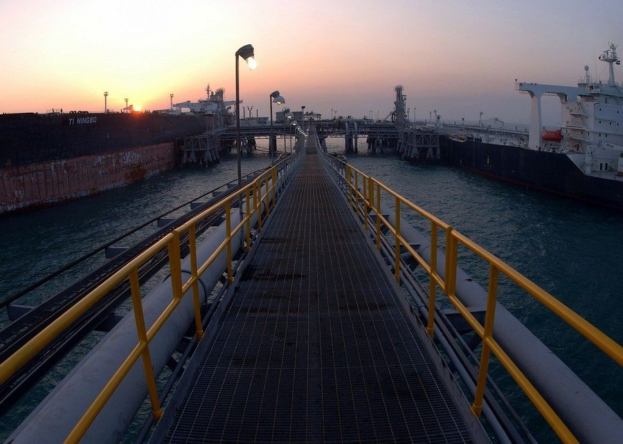 More investment, better regulations needed in Iraq
