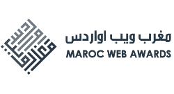 10 Tips for Moroccan Entrepreneurs from a Maroc Web Awards Co-Founder