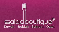 تعرّف على ريادية بحرينية تدير شركتين معاً