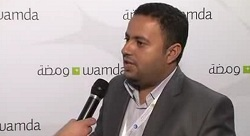 Egyptian Startup Seeks to Streamline Travel Booking in the Middle East [Wamda TV]
