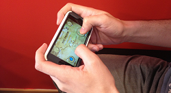 How Gaming Startups Can Measure the Success of a New Release