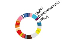 Your guide to Global Entrepreneurship Week in the Middle East