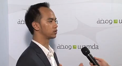 Mobile App Startup Localizes Daily Deals in Malaysia [Wamda TV]