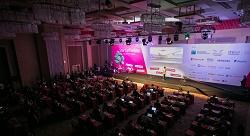 Scale-ups shine at Startup Turkey