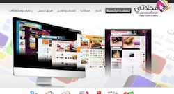 N2V Supports Online Arabic Content for Women with Investment in Mjalati