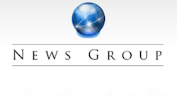Jabbar invests in News Group, strengthening regional media-tech ties