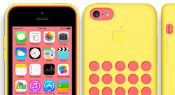 Did Apple miss a major opportunity with the new iPhone 5c?
