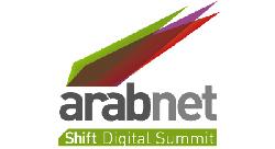 الإنترنت دارويني: دروس من عرب نت 2012