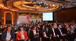 واقع شركات الألعاب في المنطقة العربية