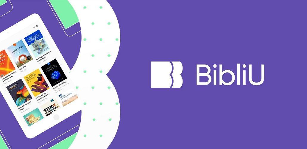 Spartech Ventures invests in UK-based Bibliu