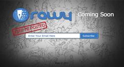 Creating a Digital Arabic Comics Market from Egypt [Wamda TV]