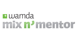 Get Ready to Network. Wamda Reveals the Mix 'n' Mentor Attendee List!
