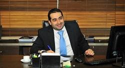 وسام عكاوي: رائد أعمال متسلسل يدرّب منافسيه [صوتيات]