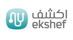 Egyptian Startup Ekshef Eases the Pain of Finding a Doctor