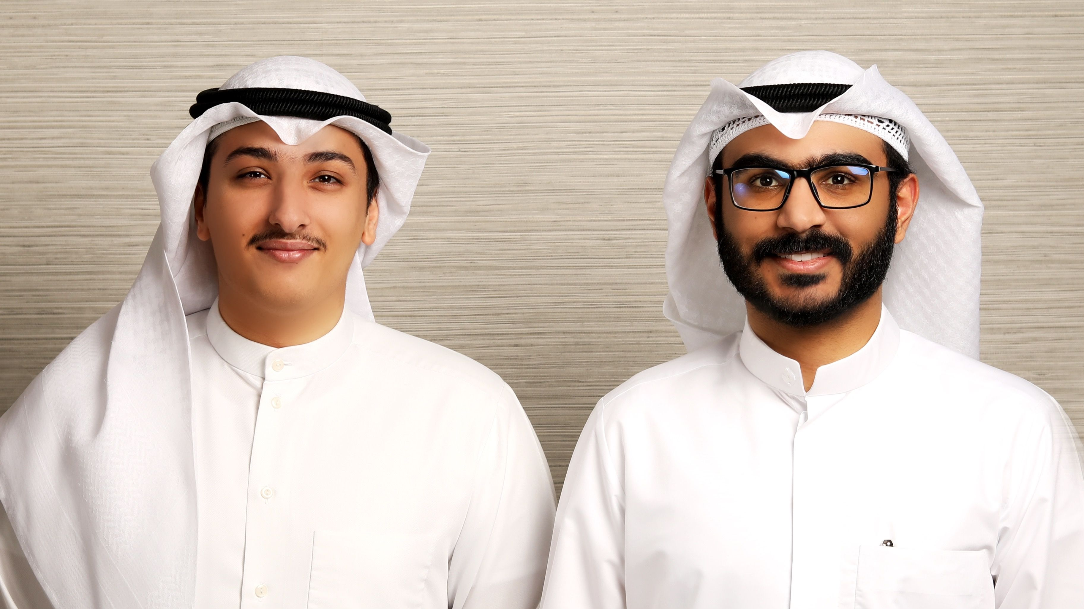 Baims secures first edtech funding in Kuwait