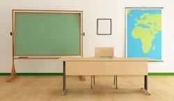 خمسة دروس جماعية إلكترونية مفتوحة المصادر تساعدك في مسيرتك الريادية