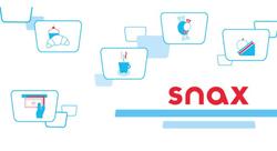 Jordan's Snax Revolutionizes the Convenience Store